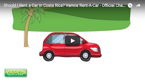 Economy Rent A Car San Jose Costa Rice Reviews