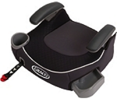 Child Car Seats Vamos Rent A Car