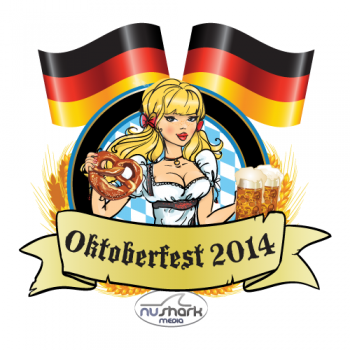 Second Annual Oktoberfest
