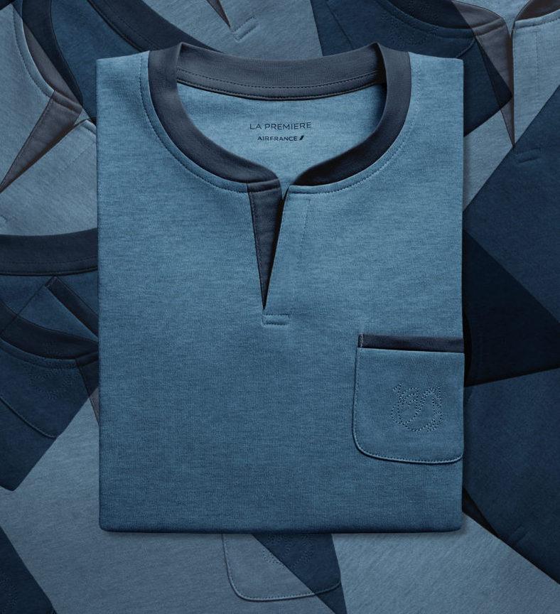 Unisex Sleep Suit