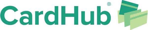 CardHub Official Logo