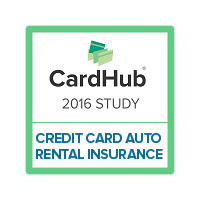 Car Rental Insurance Coverage Capital One