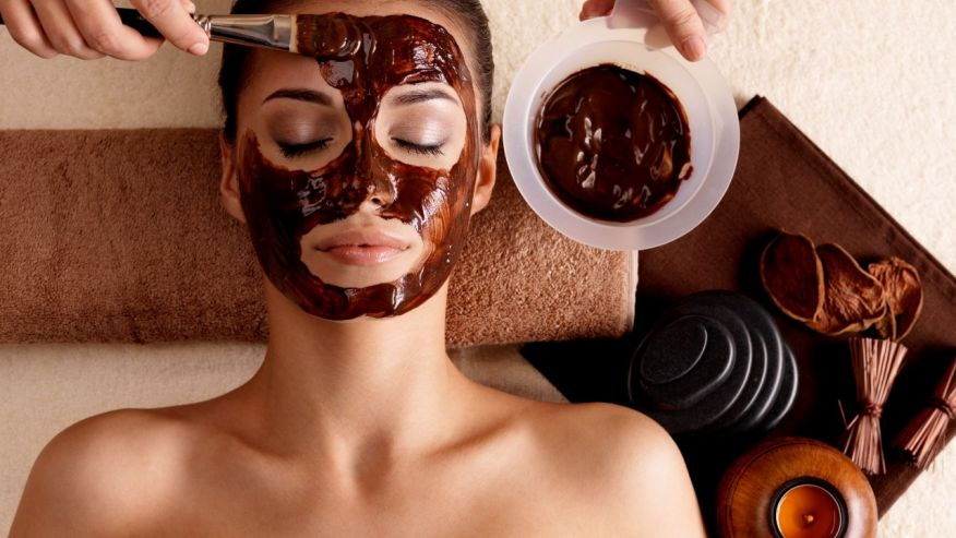 Chocolate & Champagne Facial at Sibö Spa, Los Sueños Ocean & Golf Resort in Costa Rica