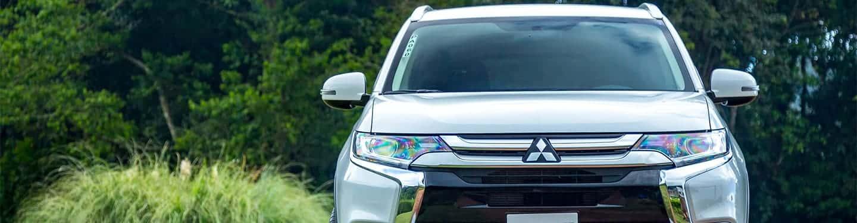 Vamos Rent A Car Affordable Car Rentals In Costa Rica